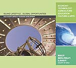 Global_Opportunities Booklet