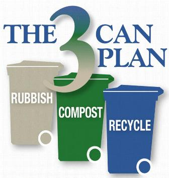3 Can Plan Logo