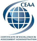 CEAA_Logo_High_Res