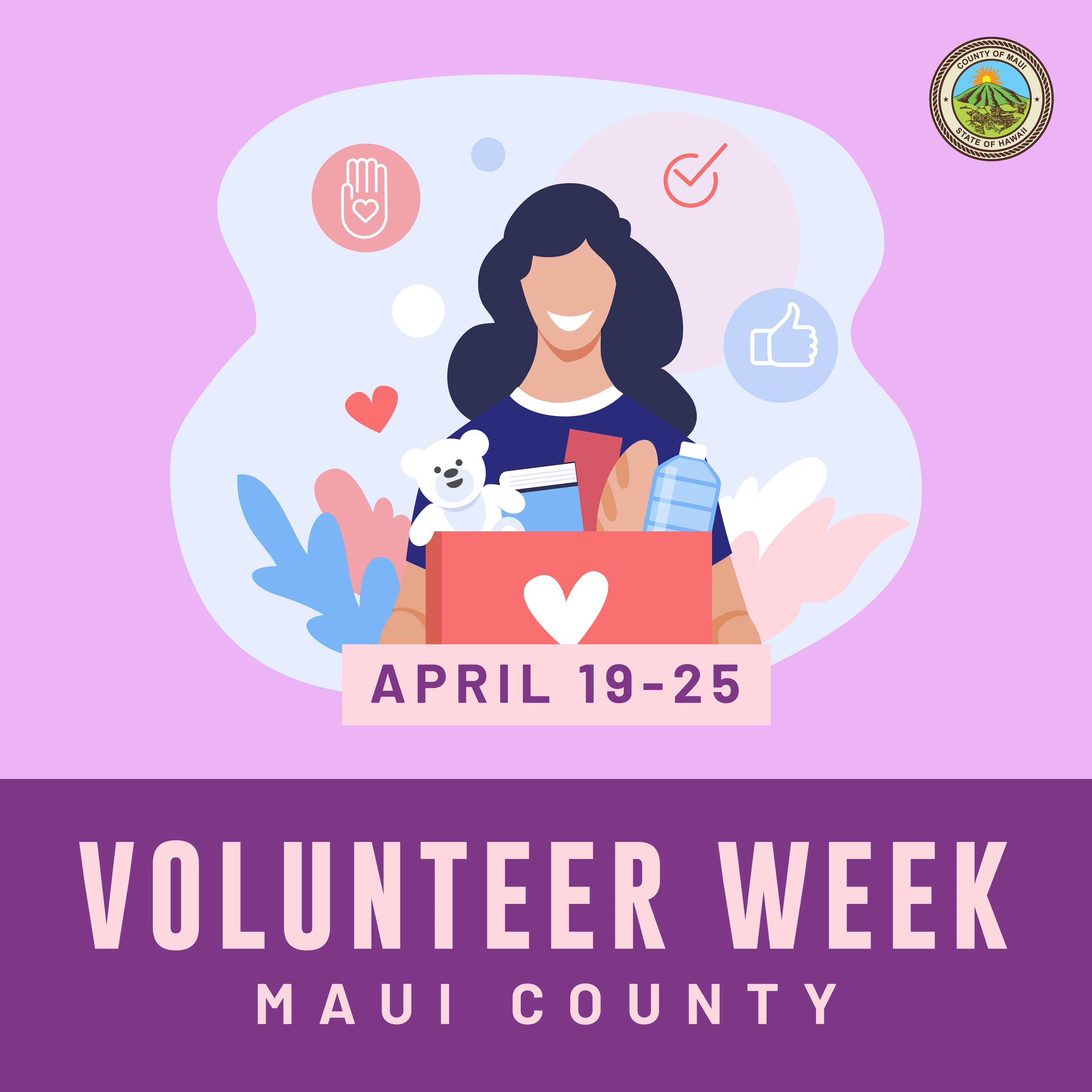 Volunteer-Week-IG-Square-01